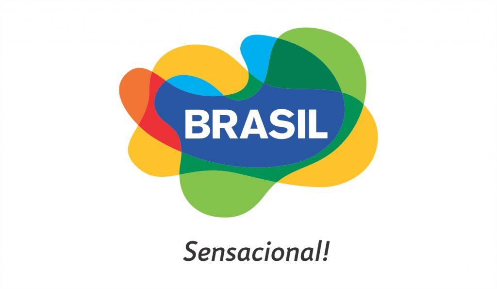 BRASIL SENSATIONAL PT